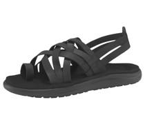 Sandale 'Voya'