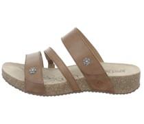 Sandale 'Tonga 54'