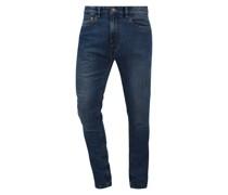 Jeans 'Dalton'