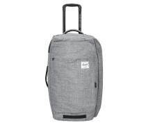 Reisetasche 'Wheelie'