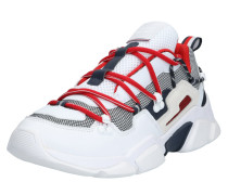 Sneaker 'city Voyager Chunky'