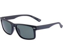 Sonnenbrille 'b2634/01' schwarz