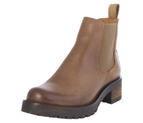 Chelsea Boot 'Monika' taupe