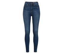 Skinny Fit Jeans 'Sophia'