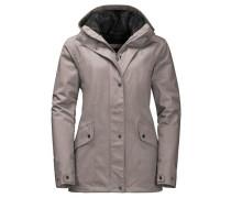 Winterjacke 'park Avenue Jacket'