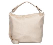 Verena Saddle Shopper Tasche 30 cm