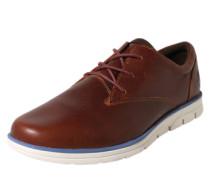 Sneaker 'Bradstreet Oxford' braun