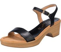 Sandalette 'Irita'