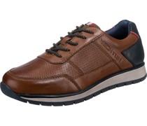Sneaker ' Simoen'