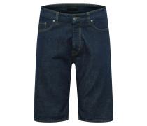 Jeans 'ash'