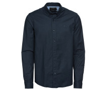 Hemd 'nos Shirt with contrast details'