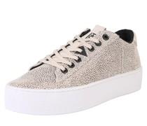 Sneaker 'Hook-W XL'