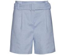 Shorts »Jessica Short« blau