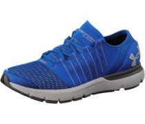 Laufschuhe 'Speedform Europa' blau
