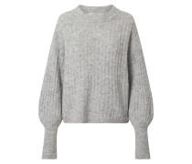 Pullover 'Alpia'