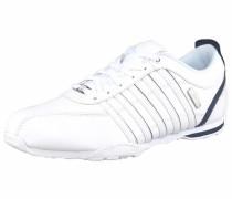 Sneaker »Arvee 1.5« weiß