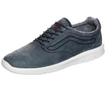 Iso 1.5 Suiting Sneaker Herren taubenblau