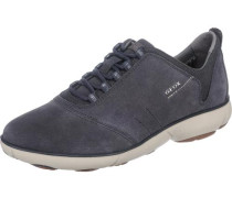 Nebula Sneakers grau