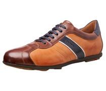 Schuhe Barea