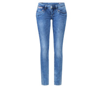 'Piper' Slim Fit Jeans