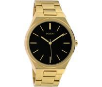 Uhr 'C10337'