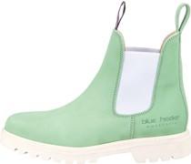 Hamilton Chelsea Boots