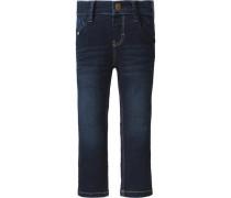 Jeans Nitalex Slim Fit für Jungen Bundweite Slim blau