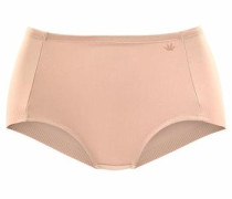 Shaping-Slip 'Becca Extra High + Cotton Panty'