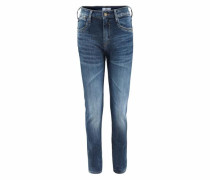 Slim-fit-Jeans 'pulp High'