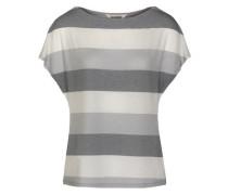 Hammock T-shirt mischfarben