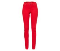 Skinny Jeans 'jdynew Five' rot