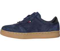 Sneaker 'h3285Oxton JR 1N' blau