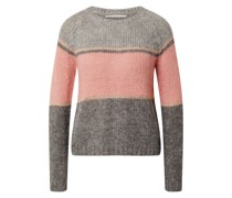 Pullover 'Terrie'