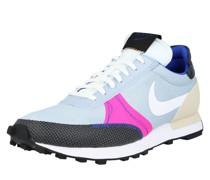 Sneaker 'DBreak-Type SE'