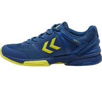 Sportschuh 'Aerocharge Hb180 Rely 3.0'