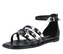 Sandale 'rieke'