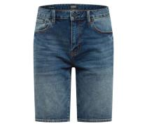 Jeans '02 Tyler'
