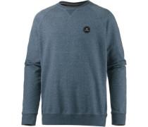 All Day Sweatshirt taubenblau