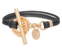Armband »Cord Bracelet 1354.004.016« gold