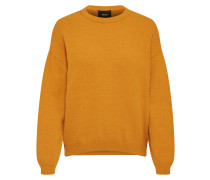 Pullover 'harlow Evelyn'