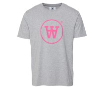 T-Shirt 'Ace'