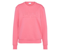 Sweater 'taloboss' pink