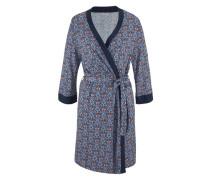 Kimono mischfarben