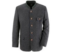 Trachtenjanker Herren in Tweed Optik