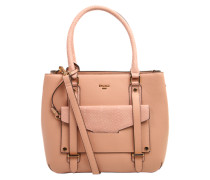 Handtasche 'dylier' mit Extra-Clutch