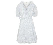 Kleid 'Eris'