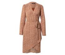 Kleid 'fraja-Alva'