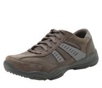 Sneaker 'larson - Nerick' braun