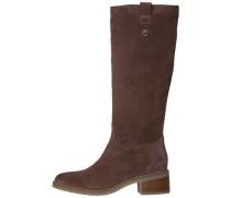 Boots »F1285Lorence 1B« braun