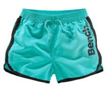 BENCH Shorts, Bench blau